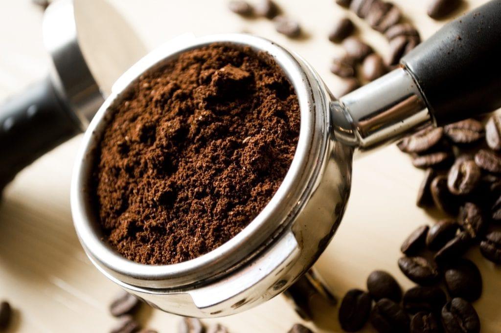 Espresso - Brew Guide
